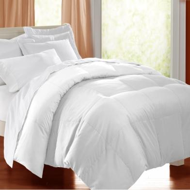all-cotton-supreme-natural-down-fiber-blend-comforter-3b995c06-2e11-441f-8bd7-abed8a677b25_600