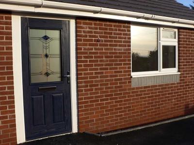 dark-blue-composite-entrance-door-400x300