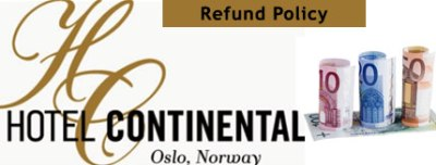 03_HotelContinental_Refund.jpg