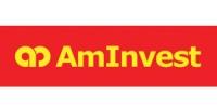 AmInvest1.jpg