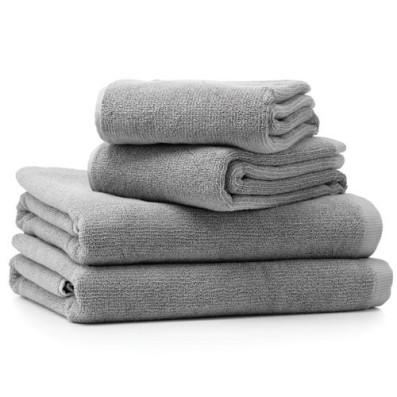 coffret-serviettes-vipp-gris-1.jpg