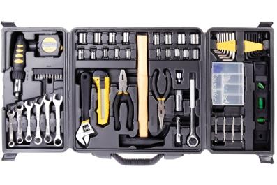 company-tool-box.jpg