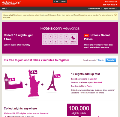 Hotels.com-Hotel-rooms-with-reviews.-Discounts-and-Deals-on-85-000-hotels-worldwide.png