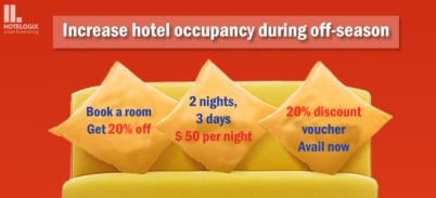 Increase-hotel-room-occupancy-during-off-season-months.jpg