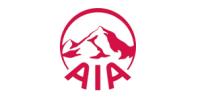 logo_aia_skim_persaraan_swasta.png