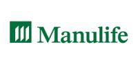 logo_manulife_skim_persaraan_swasta.png