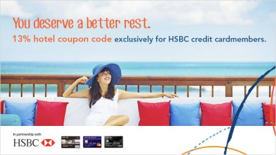 Zuji-HSBC-Credit-Card-Promotion-13-Off-Hotels-SG.jpg