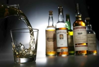 alkohol_by_pixie5-d31h7pl.jpg
