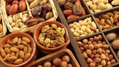 health-benefits-of-nuts-gazeta-shekulli.jpg