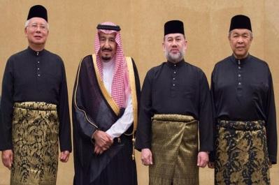 raja-salman-di-malaysia-dari-karpet-merah-hingga-21-tembakan-ziH.jpg
